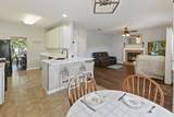 1701 Windover Place - Photo 9