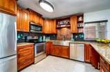 59 Menendez Road + Apartment - Photo 17