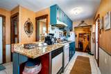59 Menendez Road + Apartment - Photo 32