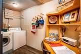 59 Menendez Road + Apartment - Photo 36