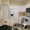 1125 Vista Cove Rd - Photo 21