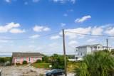 4985 Atlantic View - Photo 22