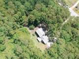 6913 Cypress Lake Court - Photo 2