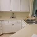 1125 Vista Cove Rd - Photo 17