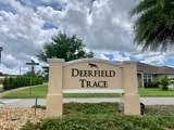 250 Deerfield Glen Dr - Photo 1