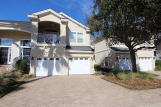 1952 Makarios Drive, St. Augustine, FL 32080 (MLS #167627) :: St. Augustine Realty