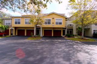2005 Mariposa Vista Ln. 3-107, St Augustine, FL 32084 (MLS #168077) :: St. Augustine Realty