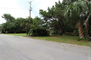 209 N Matanzas Blvd., St Augustine, FL 32080 (MLS #168224) :: St. Augustine Realty