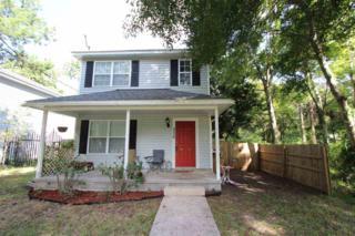 330 St George Avenue, St Augustine, FL 32084 (MLS #168313) :: St. Augustine Realty