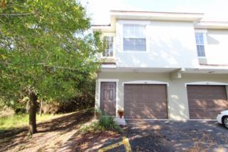 2010 Mariposa Vista Lane 2-102, St Augustine, FL 32084 (MLS #168938) :: St. Augustine Realty