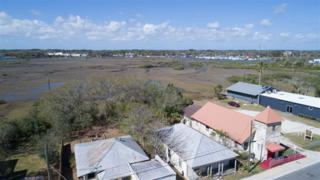 227 Riberia Street, St Augustine, FL 32084 (MLS #168951) :: St. Augustine Realty