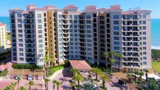 7 Avenue De La Mer #1104, Palm Coast, FL 32137 (MLS #168973) :: St. Augustine Realty
