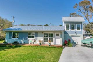320 Sunset Dr, St Augustine, FL 32080 (MLS #169028) :: St. Augustine Realty
