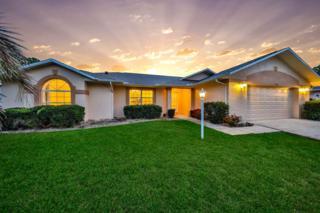 128 Beachway Drive, Palm Coast, FL 32137 (MLS #169040) :: St. Augustine Realty