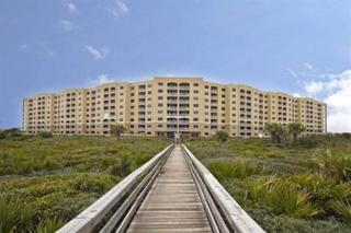 Palm Coast, FL 32137 :: St. Augustine Realty