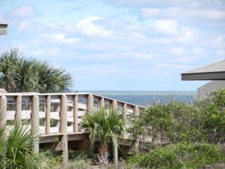 105 Aegean Vista Way, St Augustine, FL 32080 (MLS #169209) :: St. Augustine Realty