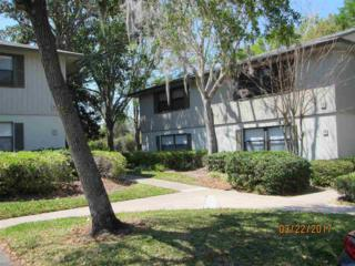 10 Alcira Court, St Augustine, FL 32086 (MLS #169291) :: St. Augustine Realty