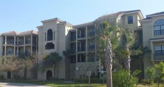 220 Paseo Terraza #201, St Augustine, FL 32095 (MLS #169293) :: St. Augustine Realty