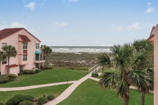 St Augustine, FL 32080 :: St. Augustine Realty