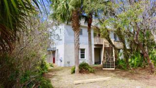 3970 Palm St, St Augustine, FL 32084 (MLS #169295) :: St. Augustine Realty