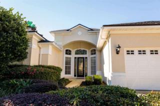 1815 W Cobblestone Lane, St Augustine, FL 32092 (MLS #169304) :: St. Augustine Realty