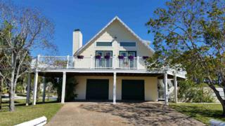 212 Porpoise Point Drive, St Augustine, FL 32084 (MLS #169305) :: St. Augustine Realty