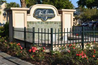 St Augustine, FL 32806 :: St. Augustine Realty