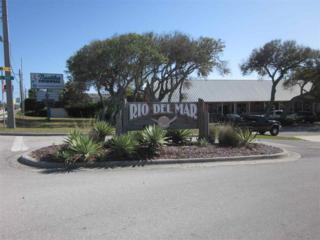 131 Rio Del Mar St C, St Augustine, FL 32080 (MLS #169314) :: St. Augustine Realty