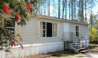 108 NW 8th Avenue, Palatka, FL 32177 (MLS #169315) :: St. Augustine Realty