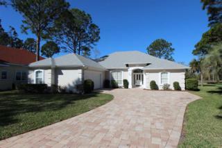 243 Marshside Dr, St Augustine, FL 32080 (MLS #168910) :: St. Augustine Realty