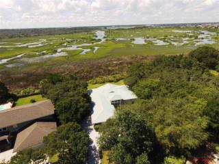 1505 San Rafael Way, St Augustine, FL 32080 (MLS #169076) :: St. Augustine Realty