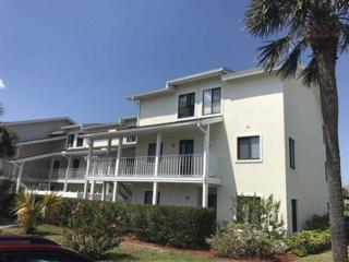 4670 A1A S 18 B, St Augustine, FL 32080 (MLS #169238) :: St. Augustine Realty