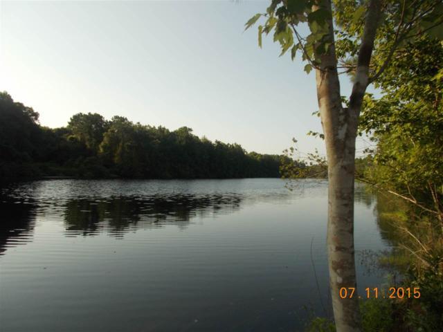 St Augustine, FL 32084 :: Tyree Tobler   RE/MAX Leading Edge
