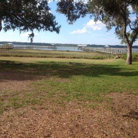 120 Grand Oaks, St Augustine, FL 32080 (MLS #167677) :: Florida Homes Realty & Mortgage