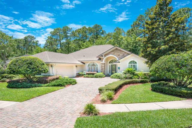 800 Cypress Crossing, St Augustine, FL 32095 (MLS #171257) :: Florida Homes Realty & Mortgage