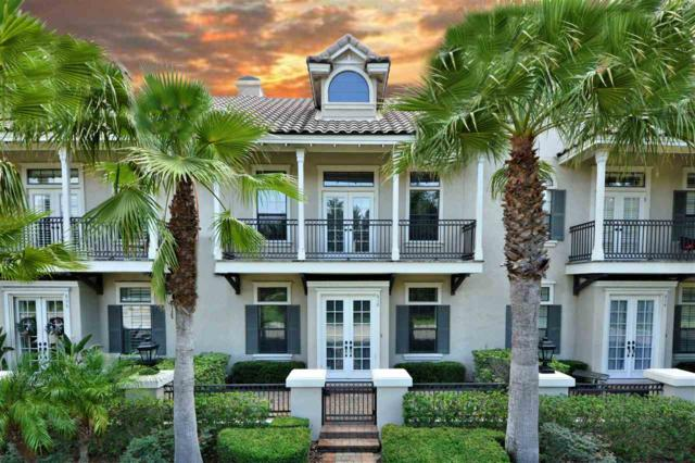 610 S Loop Pkwy, St Augustine, FL 32095 (MLS #171261) :: Florida Homes Realty & Mortgage