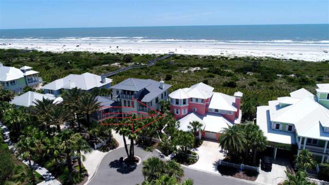 692 Ocean Palm Way, St Augustine Beach, FL 32080 (MLS #171379) :: Florida Homes Realty & Mortgage