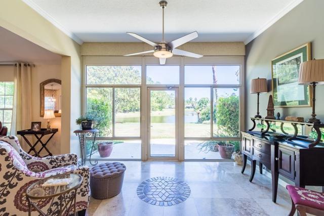 640 Lake Stone Cir, Ponte Vedra Beach, FL 32082 (MLS #171427) :: Florida Homes Realty & Mortgage