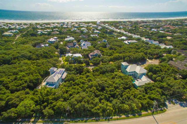 892 Ocean Palm Way, St Augustine Beach, FL 32080 (MLS #173504) :: Florida Homes Realty & Mortgage