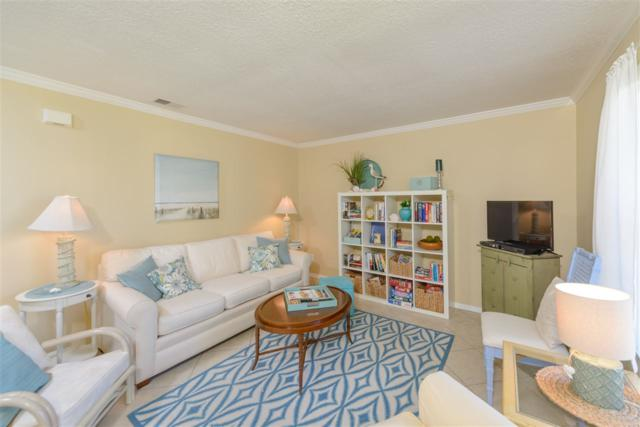 20 Clipper Ct, St Augustine Beach, FL 32080 (MLS #173621) :: Florida Homes Realty & Mortgage