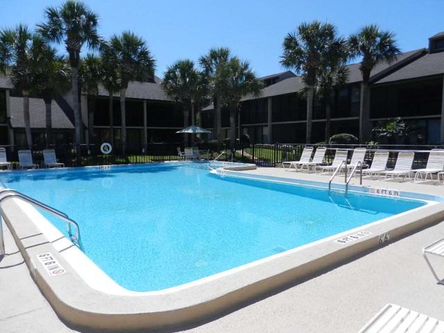 98 Village Las Palmas, St Augustine, FL 32080 (MLS #173896) :: Pepine Realty
