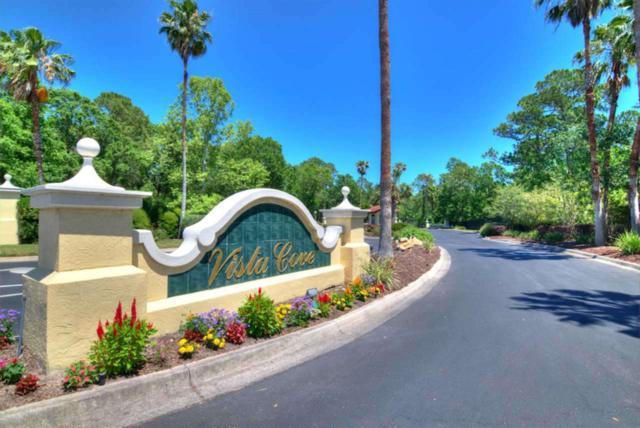 2131 Vista Cove Road, St Augustine, FL 32084 (MLS #174026) :: Memory Hopkins Real Estate