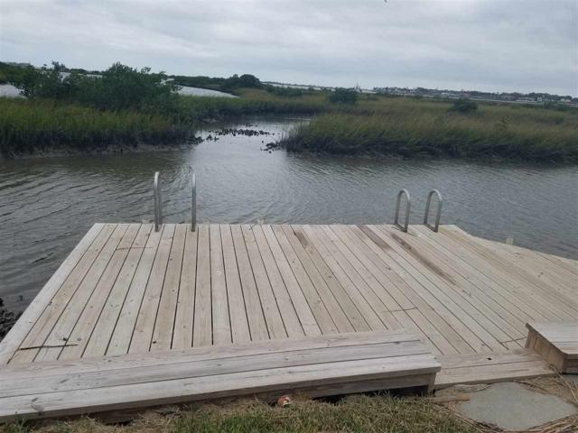 67 Water, St Augustine, FL 32084 (MLS #174783) :: 97Park