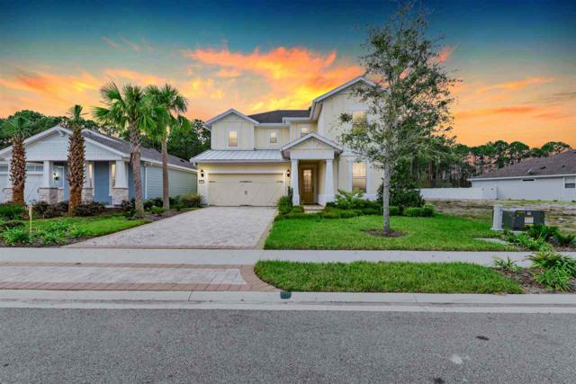 271 Front Door Ln, St Augustine, FL 32095 (MLS #174817) :: Florida Homes Realty & Mortgage