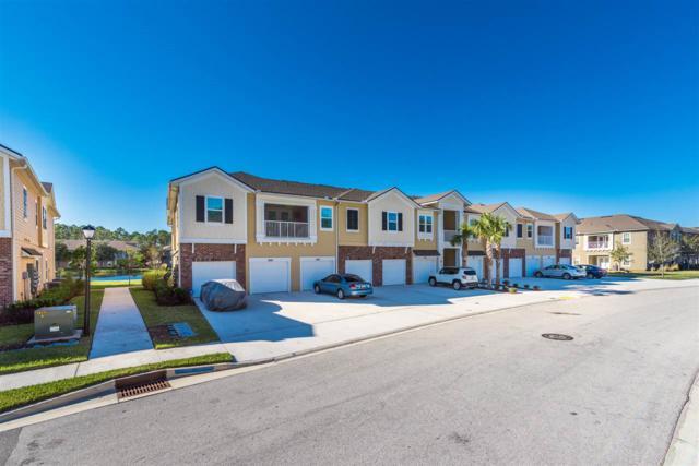 1418 Golden Lake Loop, St Augustine, FL 32084 (MLS #175510) :: 97Park