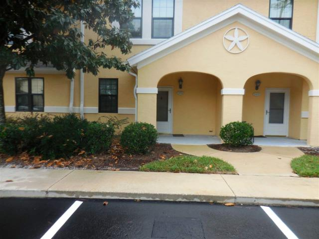 1412 Vista Cove Road, St Augustine, FL 32084 (MLS #175730) :: Pepine Realty