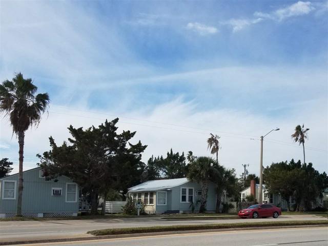 317 Anastasia Blvd 1-6, St Augustine, FL 32080 (MLS #175852) :: Pepine Realty