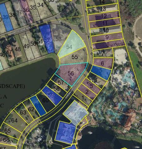 329 Ocean Crest Drive, Palm Coast, FL 32137 (MLS #175871) :: Pepine Realty