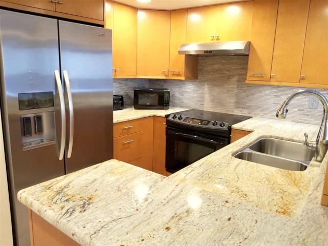 880 A1a Beach Blvd #4204 #4204, St Augustine Beach, FL 32080 (MLS #176024) :: Florida Homes Realty & Mortgage