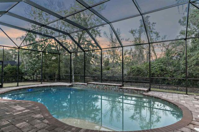 1491 N Loop Parkway, St Augustine, FL 32095 (MLS #176072) :: St. Augustine Realty